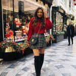 Tendências Inverno 2019: as dez peças favoritas da vez
