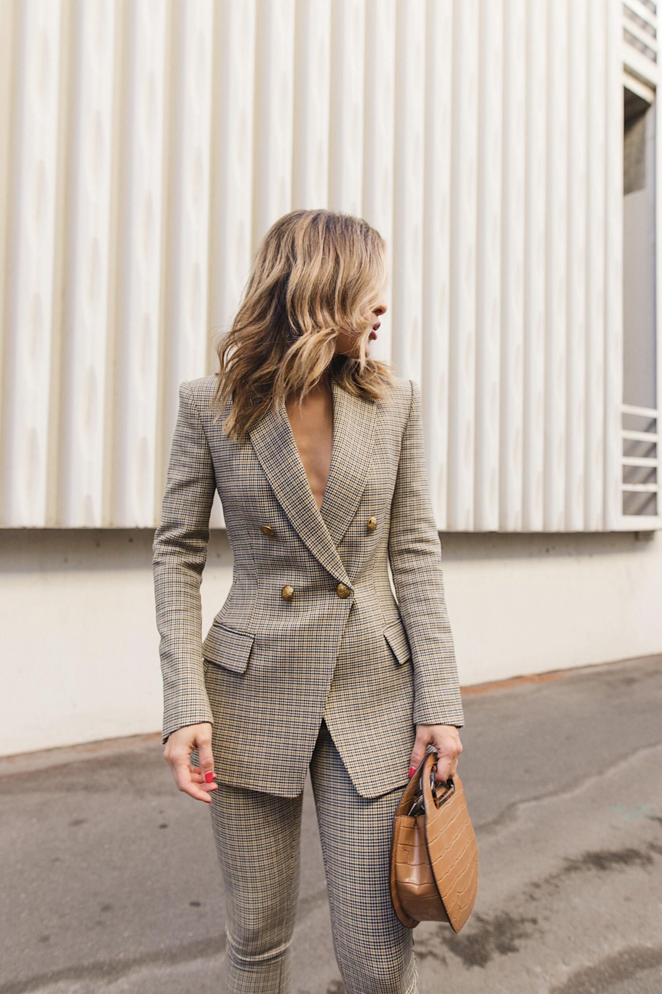 The 10 Fashion Brands I've Been Obsessed With