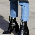 The $550 Aussie boots that ALL of young Hollywood are wearing