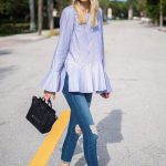 The Best Outfit Ideas Of The Week