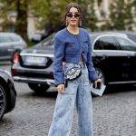 The Best Street Style Looks from Paris Fashion Week S/S20