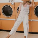 The Jenica Jumpsuit