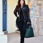 The 'Online' Way To The Best Plus Size Clothing!
