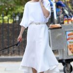 #TheList: Wear White After Labor Day