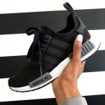 These Sneakers are really awesome. LOVE IT!! adidas,  sneakers 2019, best sneak...