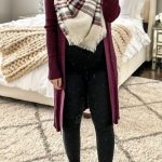 Trends women fall fashion outfits #style #fashionoutfits #clothes