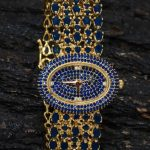 Trendy Designes  Watches | Buy online Accessories