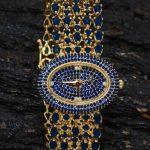 Trendy Designes  Watches | Buy online Accessories