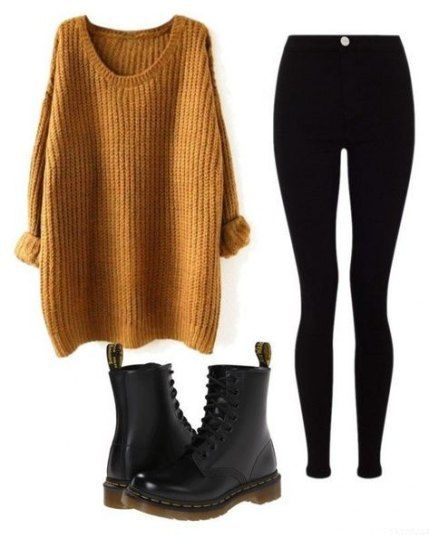 Trendy Dress Winter Clothes Sweaters Ideas