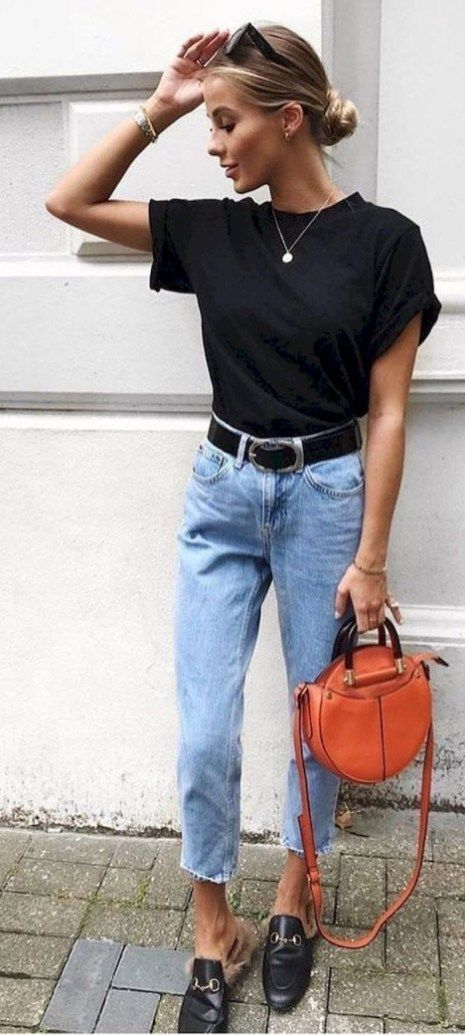 Trendy Summer Outfits Ideas This Year 33