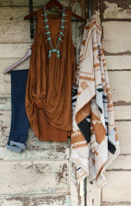 Trendy fashion boho fall gypsy 70+ Ideas