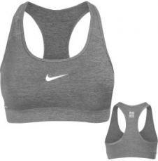 Trendy sport bras nike athletic wear 49+ ideas