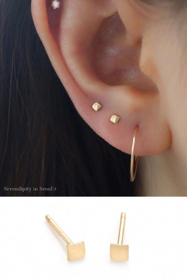 Turquoise Drop Earrings- aqua dangle earrings/ teal dangle earrings/ boho jewelry/ boho earrings/ turquoise teardrop gold earrings/ simple