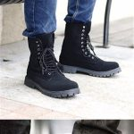 US$37.99 + Free shipping. Winter Boots, Men's Boots, British Style Boots, Fash...