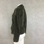Vintage Replay (& Sons) corduroy jacket M women This is the European brand, grea...