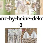 Weidenkranz-weide-36-weiss-kranz-by-heine-deko-adventskranz-weihnachten-neu 8