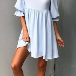 What To Wear: 30+ Cool Outfit Ideas For Summer 2018