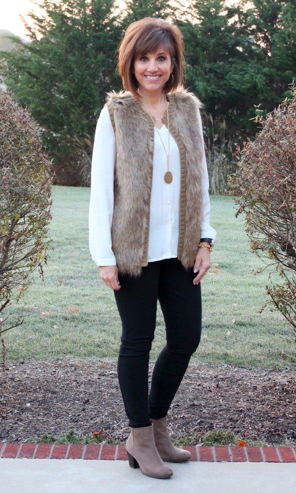 What To Wear For Thanksgiving Day