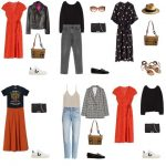 What to Pack for Paris, France - Packing Light