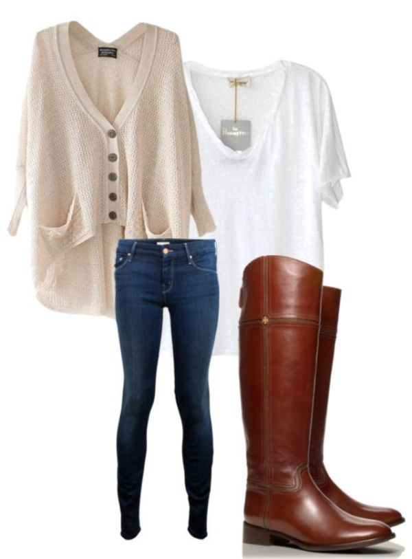 Where can I buy cheap Ugg Boots! Doing this tonight :) $39 cheap ugg boots for C…