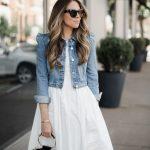 White Dresses for Summer under $150