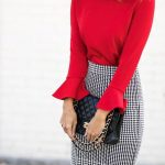 Winter Work Outfits: 12 Ideas To Wear Now