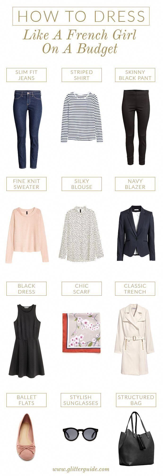 Woman clothing I really like! #womanswlothing – #Clothing #Woman #womanswlothing