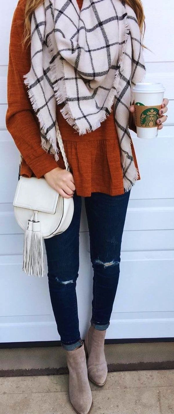 Women's Fashion Outfits For Work Casual