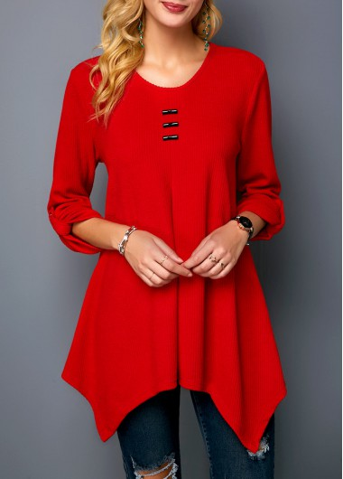 Women Blouse Designs, Women Blouses And Tops, Formal Blouses For Women