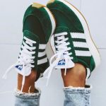 Women's Adidas Originals I-5923 Sneakers