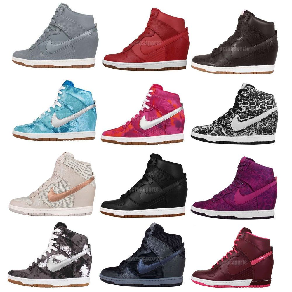 Women's Athletic Shoes for sale | eBay