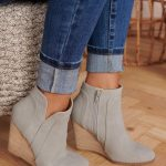 Women's Boots, Sandals and Shoes | NanaMacs