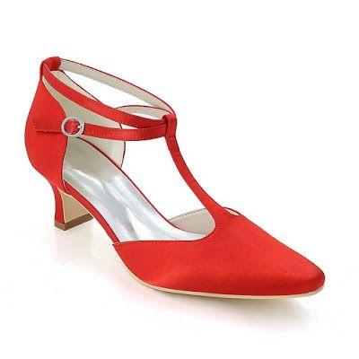 Women's Shoes with High Heels Lag T Take Wedding Shoes|footwear men's|footwear d…