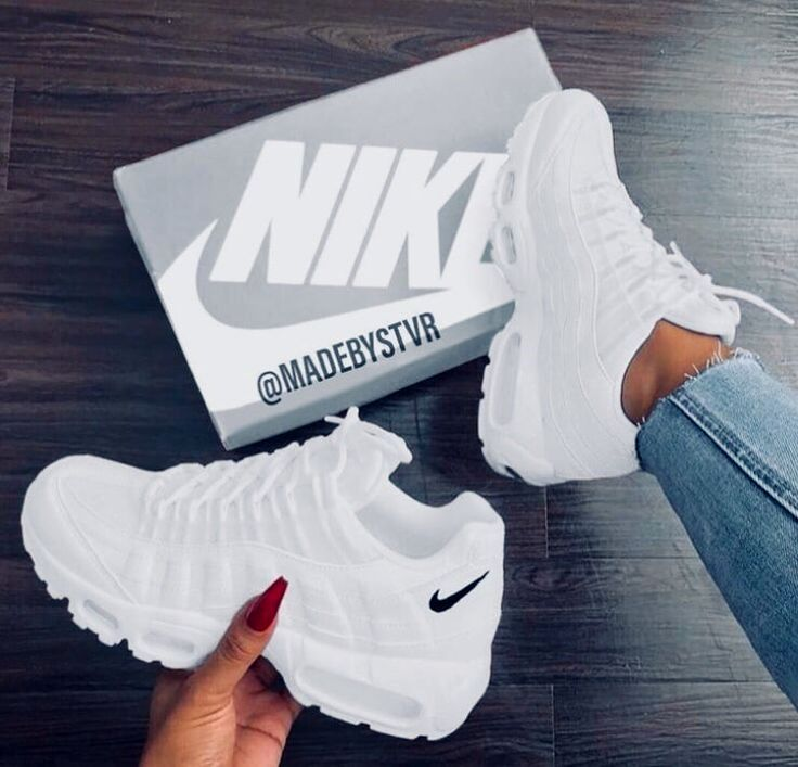 Womens Sneaker Choice. Looking for more information on sneakers? Then simply ple…