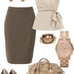 Work Wear Wardrobe Essentials sollten Sie besitzen #workwardrobe Work Wear Wardr...