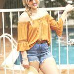 #berühmteste #Das #Model #models #plus size Fashion #Size Plus Size Models -