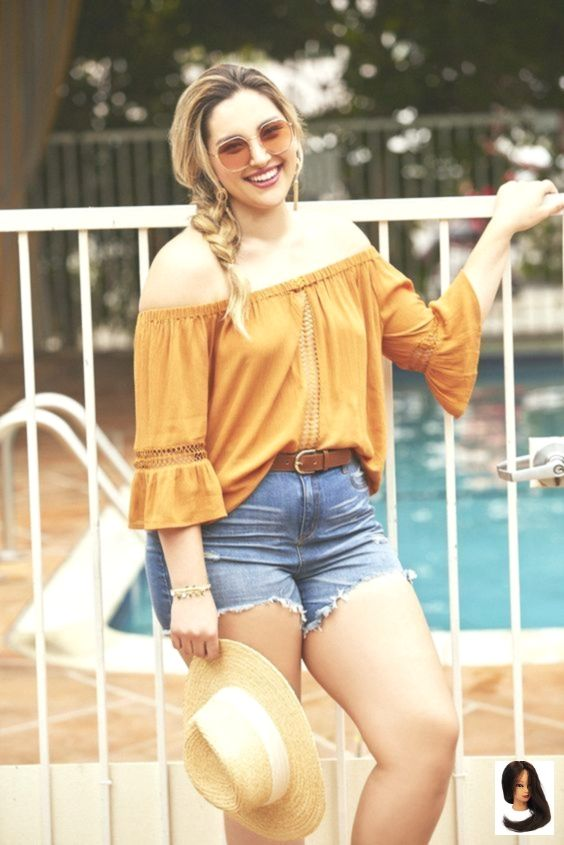 #berühmteste #Das #Model #models #plus size Fashion #Size Plus Size Models –