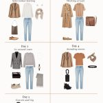 casual outfits for fall 50+ best outfits - Page 14 of 75