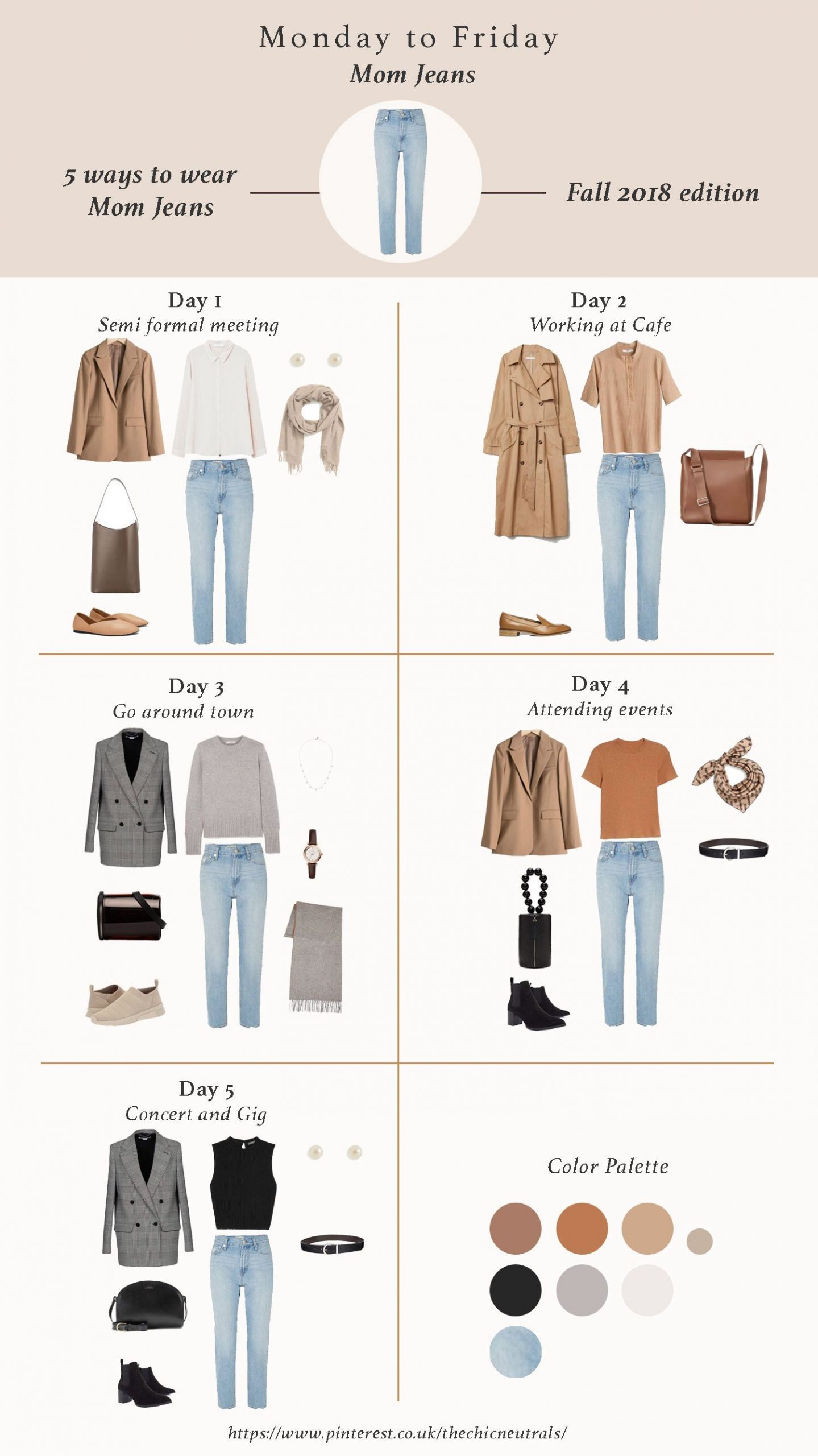 casual outfits for fall 50+ best outfits – Page 14 of 75