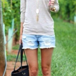 casual outfits for moms 50+ best outfits - stylishwomenoutfits.com