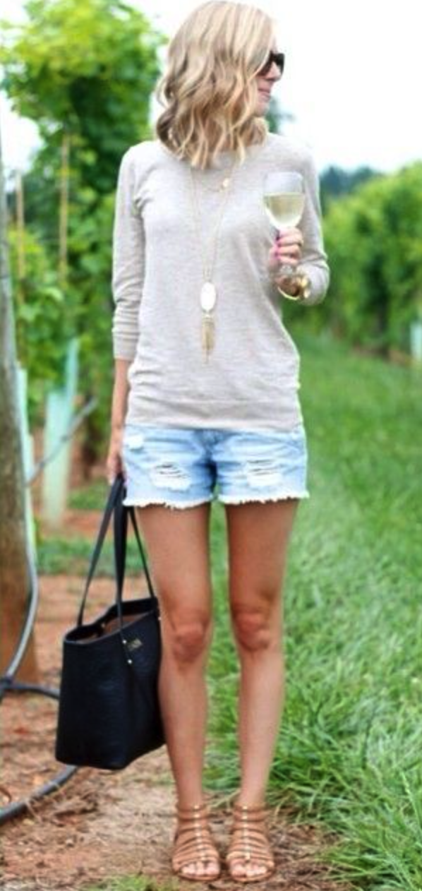 casual outfits for moms 50+ best outfits – stylishwomenoutfits.com