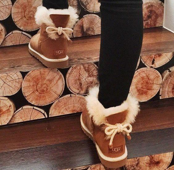 –  -#casualwomenshoes #maryjaneshoes #womancasualshoesnike #womancasualshoesover…
