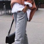 converse, kombinieren, rosa pullover, strickpullover, style, outfit, fashion, - #Converse #Fashion #kombinieren #Outfit #Pullover #rosa #Strickpullover #Style
