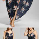 cover up,Wrap Dress,plus size swimsuits,plus size swimsuits for women,plus size ...
