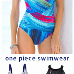 cute one piece swimwear for women, #freeshipping worldwide and easy returns, #co...