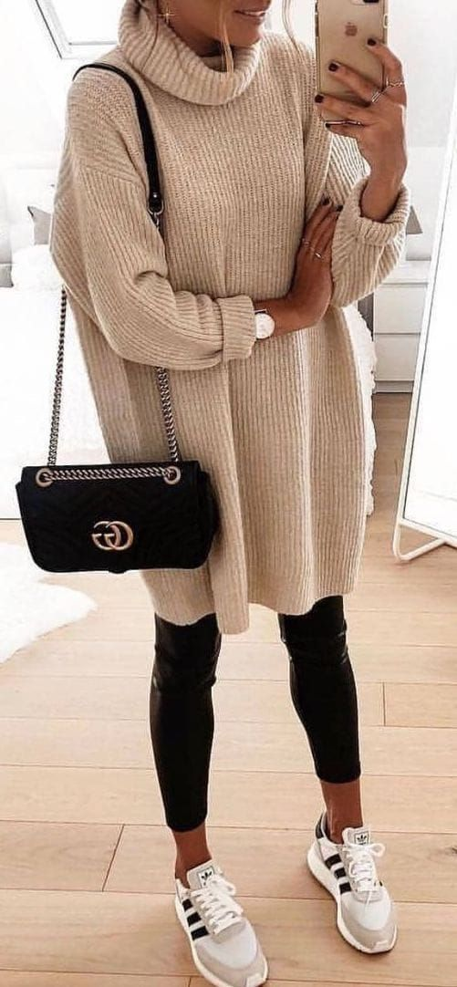 cute sweaters for fall
