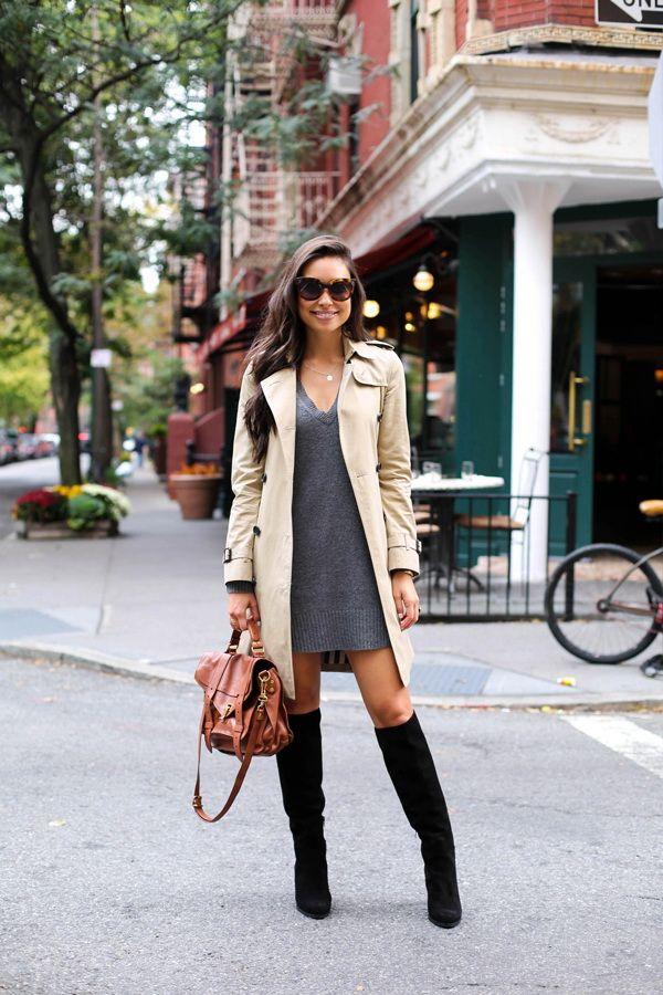 #fashion #fashionandaccessories #fashionstreet
