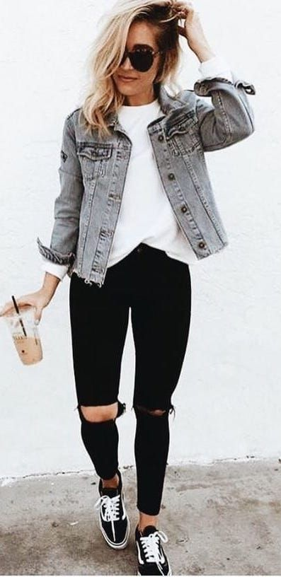 fashion jeans – Fashion Ideas