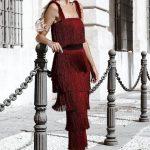 #fashionphotographer #fashionphotography #trendy #womensfashion #fashion