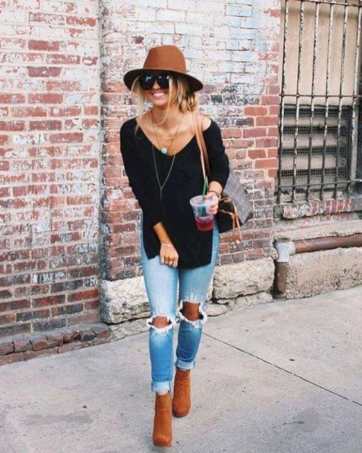 fedora hat – Fashion Ideas